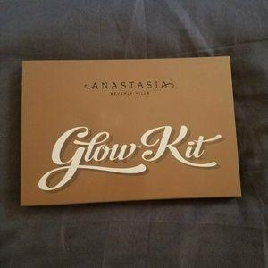 Abh ultimate glow kit